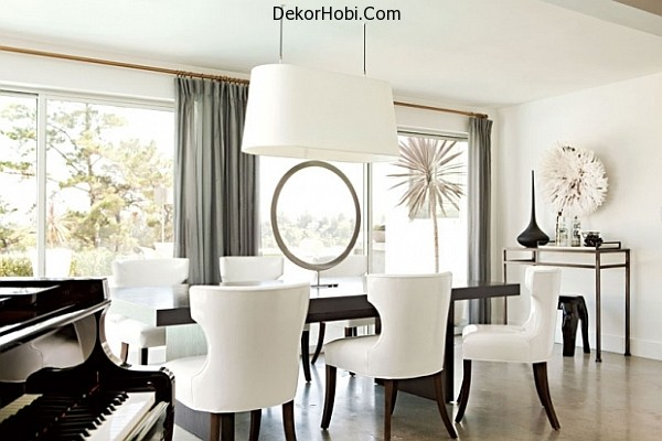 sophisticated-and-elegant-white-dining-room-design