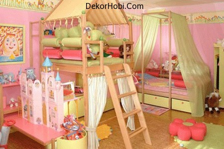 toddler-girl-room-ideas-10