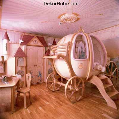 toddler-girl-room-ideas-8