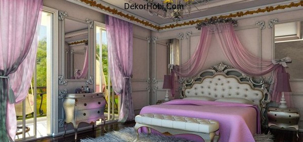 11-classic-bedroom-design-cagyalman
