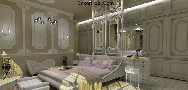 16-main-bedroom-classical