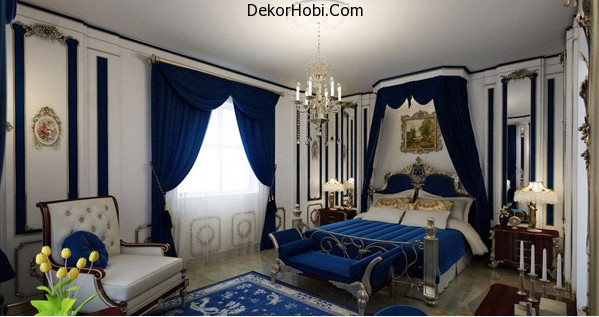 17-royal-blue-bedroom