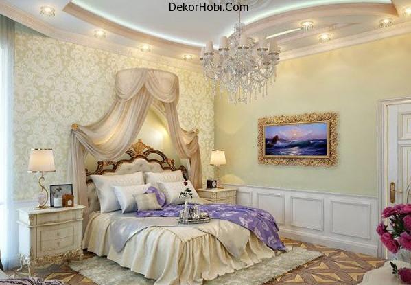 3-bedroom1-ewwa