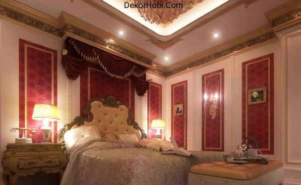 4-classic-bedroom-popoy1980