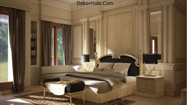 9-classic-bedroom-r3ynard