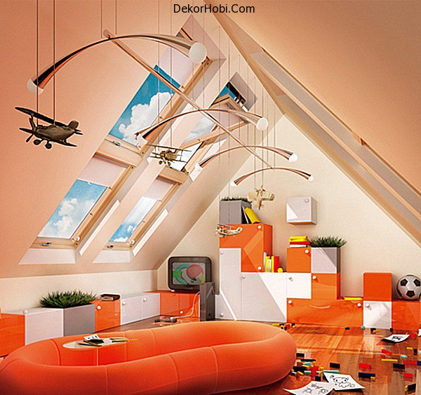 Attic-Room-Design-Playroon.png
