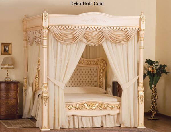 Baldacchino-Supreme-World-most-exclusive-bed-1