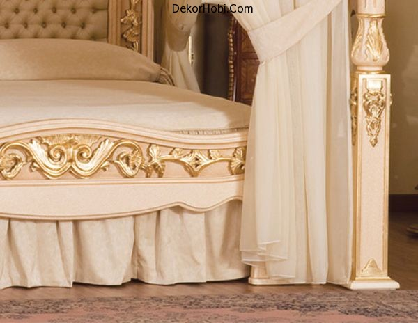 Baldacchino-Supreme-World-most-exclusive-bed-2