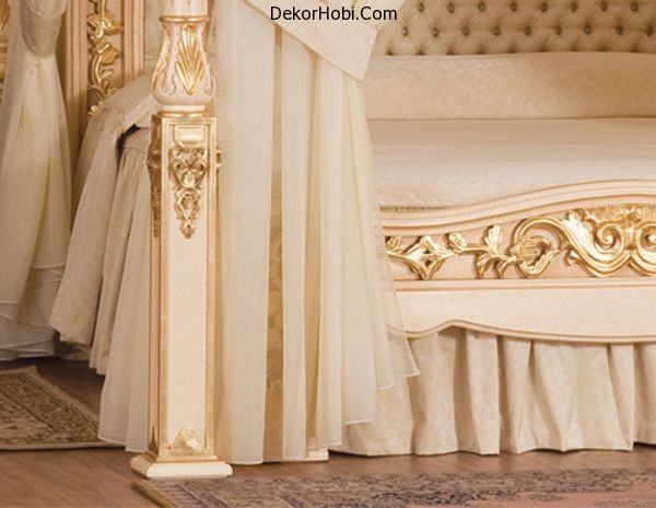 Baldacchino-Supreme-World-most-exclusive-bed-3
