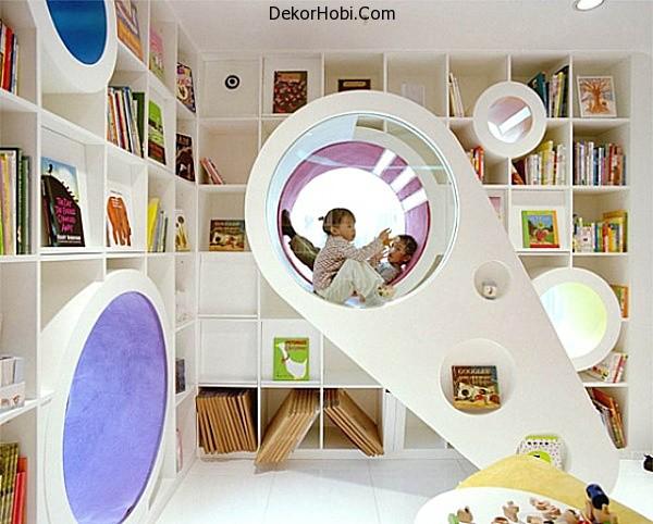 Creative-Playroom.png