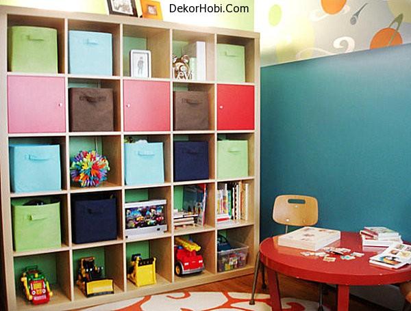 Playroom-Vertical-Storage