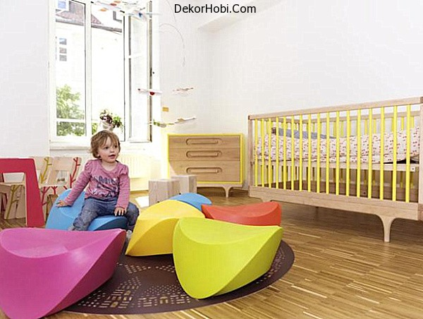 Playroom-seating-by-Kalon.png