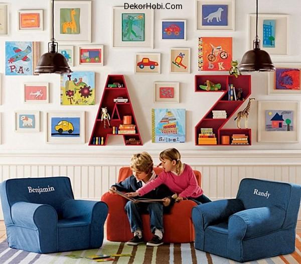 Pottery-Barn-Kids-Playroom.png