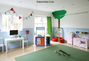 Spacious-Playroom.png