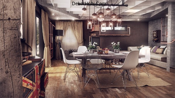 aaa-Living-+-Dining-1