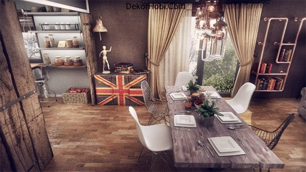 aaa-Living-+-Dining-8