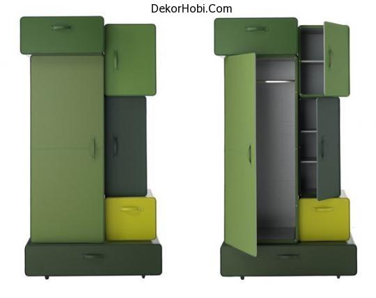 casamania-storage-cabinet-valises-1-thumb-540xauto-755