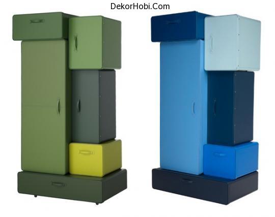 casamania-storage-cabinet-valises-2-thumb-540xauto-756