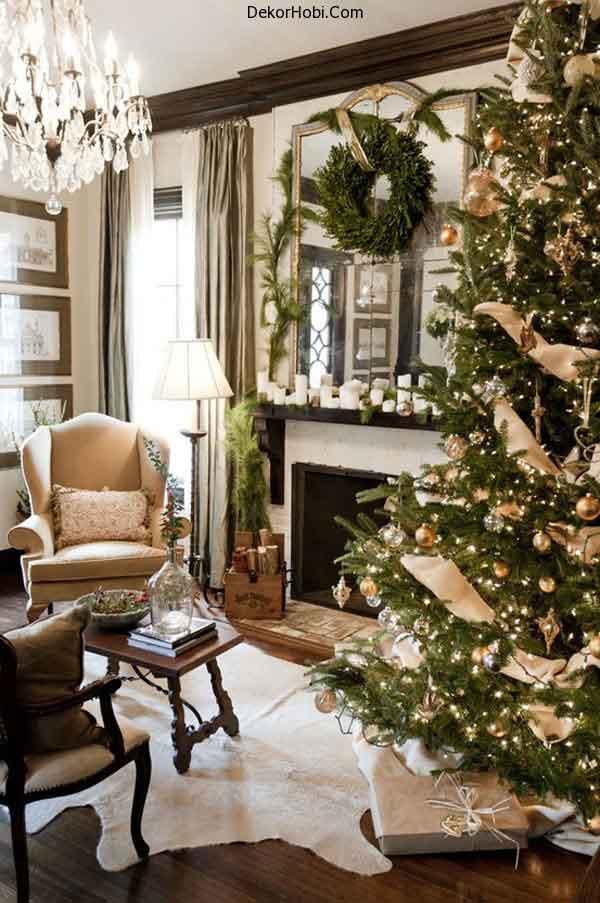 christmas-decorating_ideas