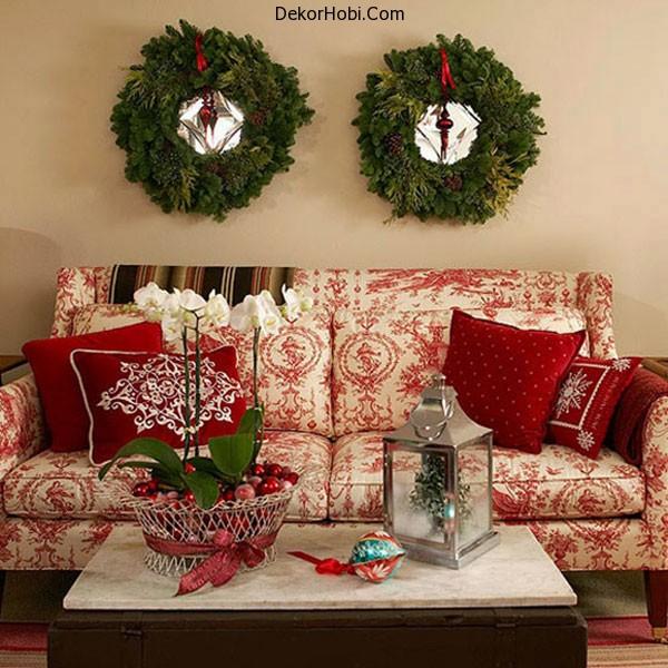 christmas_decorating
