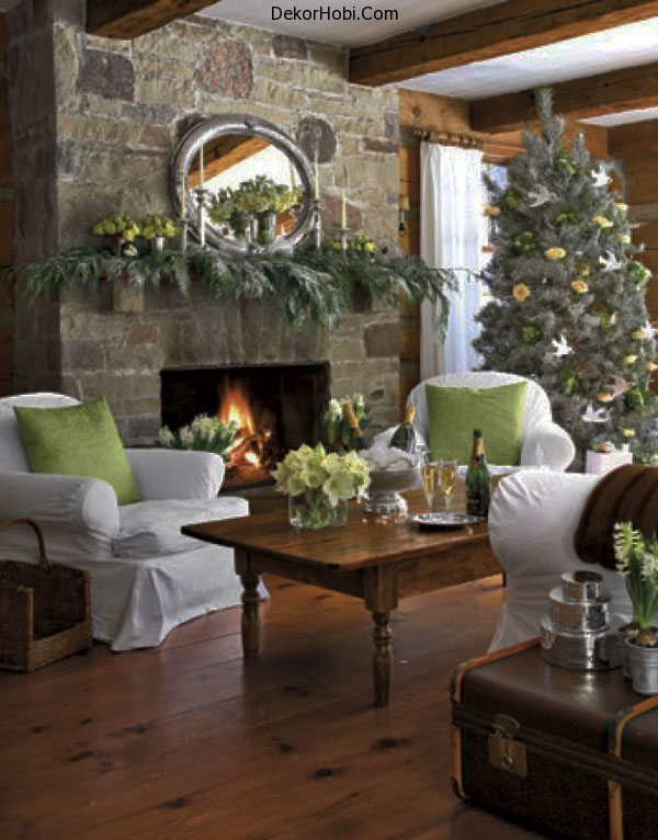 christmas_decorating_ideas