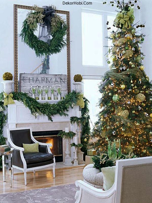 christmas_decoration_ideas