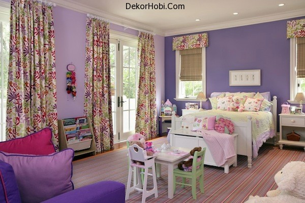 colorful-girls-room-bright-colors