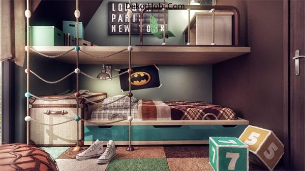 dormcopii1