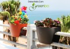 ecological-greenbo-planters