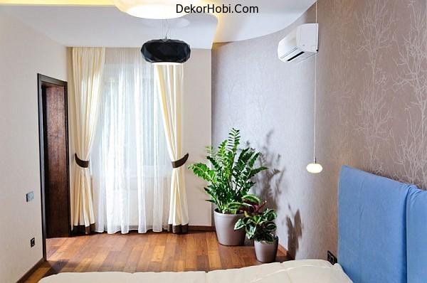 elegant-drapes