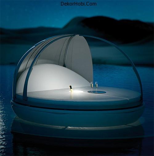 futuristic-day-bed-for-maximum-comfort-5