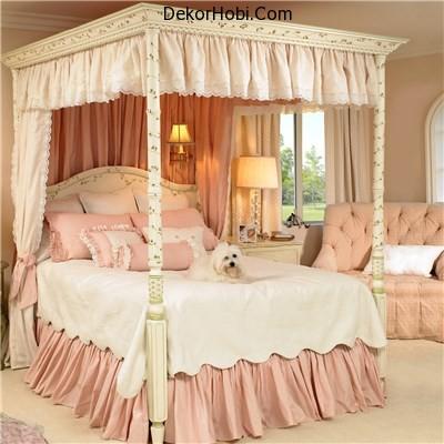 girls_romantic_room_floral