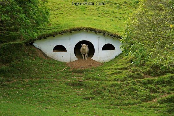 hobbit-underground-house