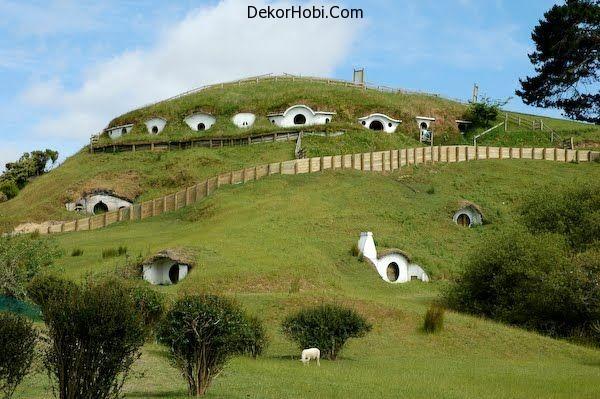 hobbit-underground-house1