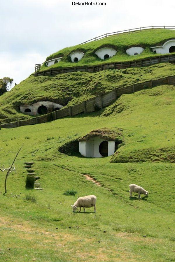 hobbit-underground-house3