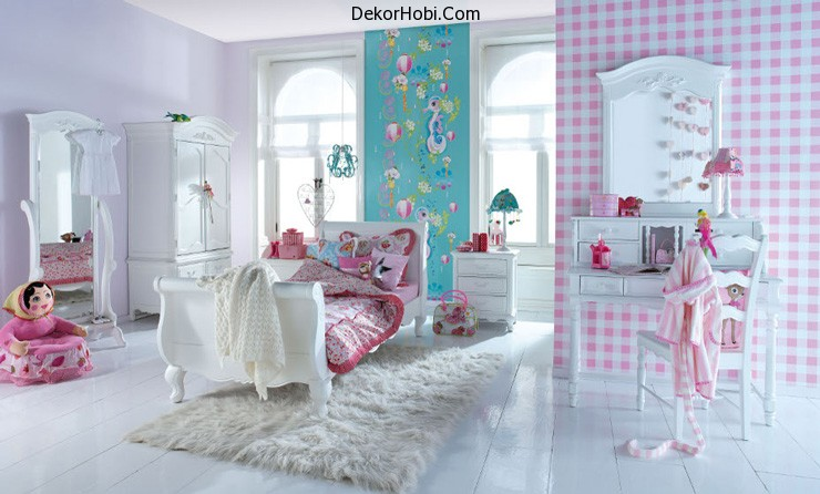 kids_room_Claudia_white_Roomset1