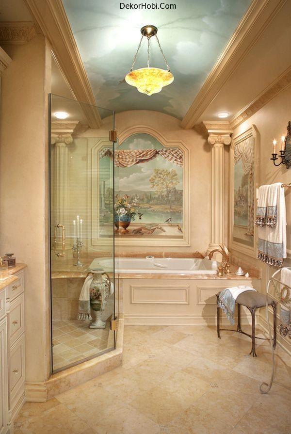 mural-bathroom