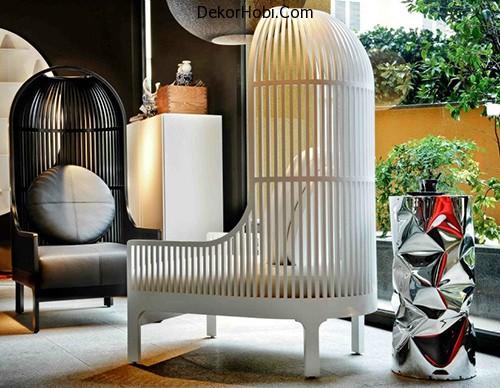 nest-chair-autoban-1
