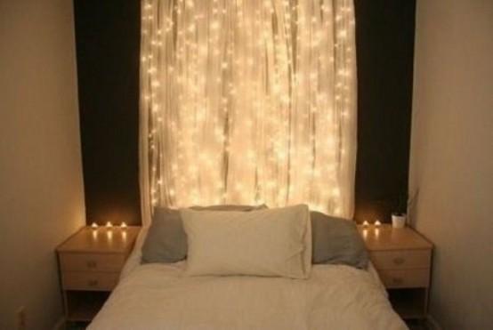 romantic-bedroom-lighting-ideas-29-554x371