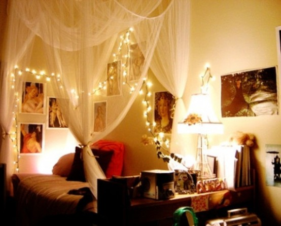 romantic-bedroom-lighting-ideas-30-554x446