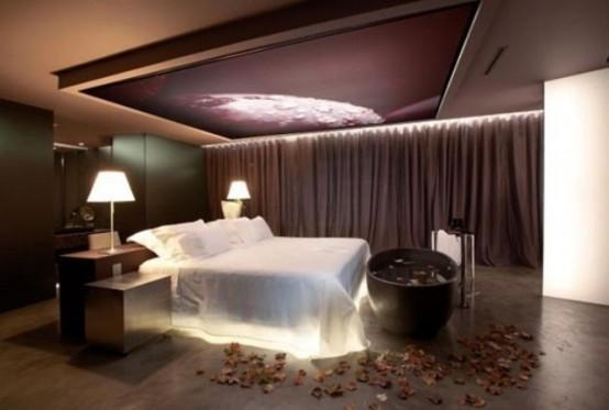 romantic-bedroom-lighting-ideas-31-554x373