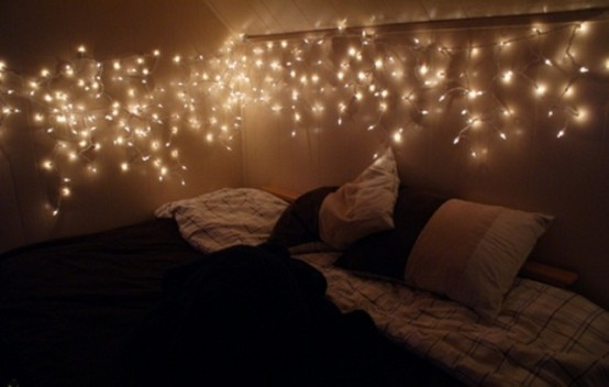 romantic-bedroom-lighting-ideas-40-554x352