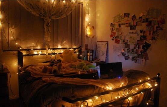 romantic-bedroom-lighting-ideas-43-554x358