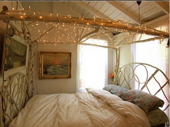romantic-bedroom-lighting-ideas-45-554x413