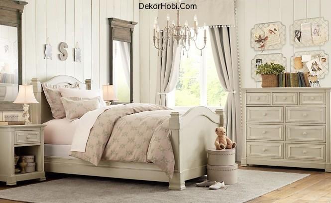 rustic-white-romantic-girls-room_3