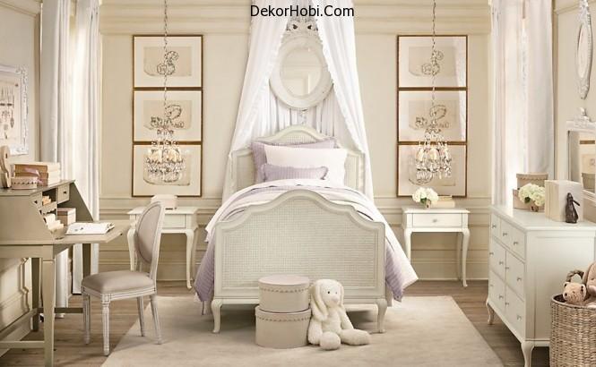 rustic-white-romantic-girls-room_6
