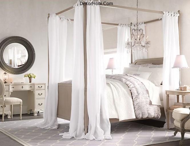 rustic-white-romantic-girls-room_8