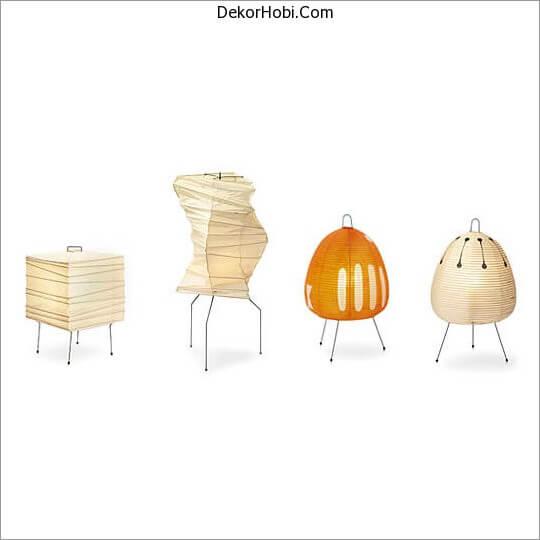 shoji-paper-lighting-isamu-noguchi-1