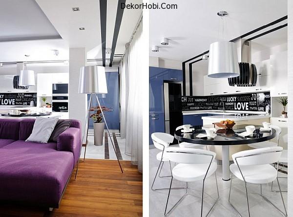 ultra-modern-apartment