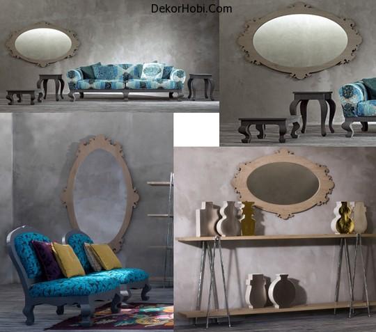 uncommon-furniture-lando-gingerbread-12-thumb-540xauto-1423
